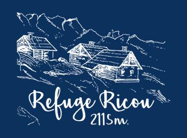 Refuge Ricou